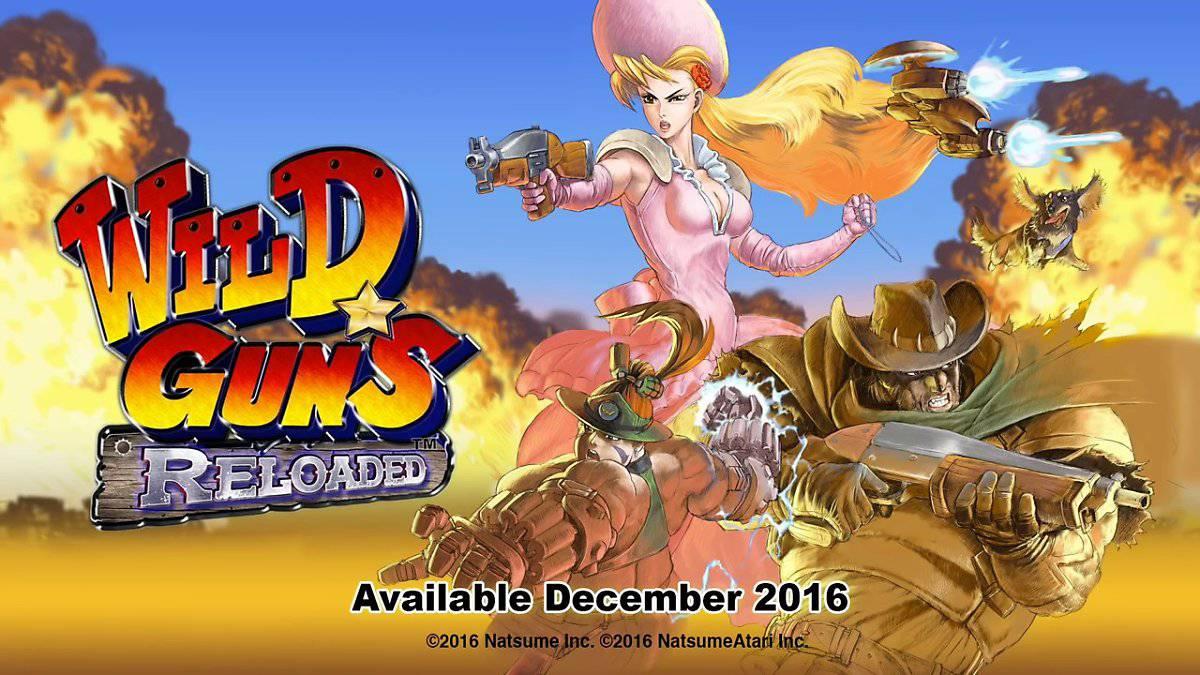 (레트로 게임 붐에 따라 최신 게임기에서도 즐길 수 있게 되었다!)
